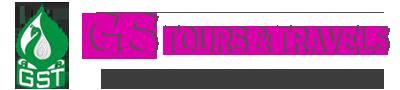 GS Tours & Travels